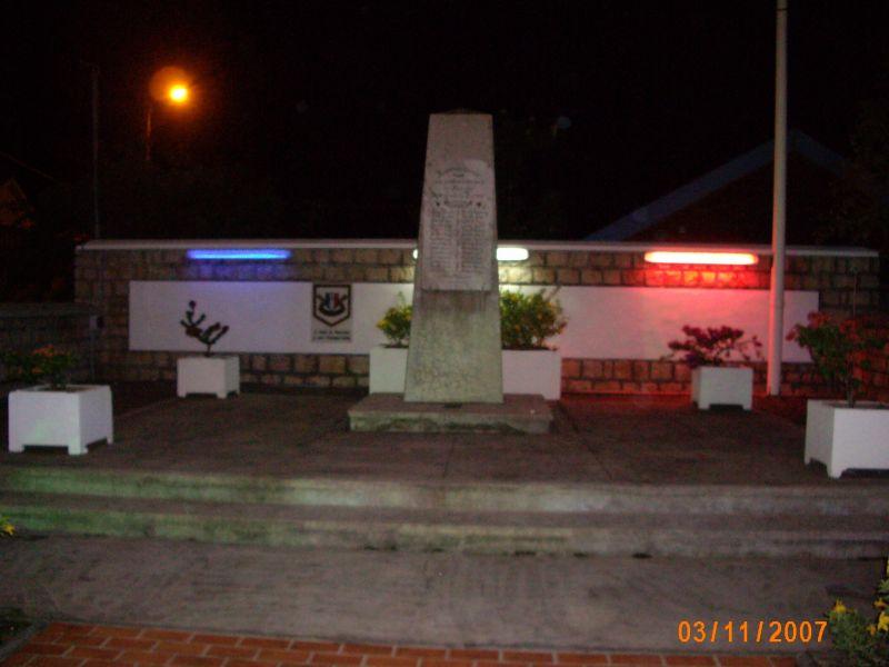 monumentsillumines022.jpg