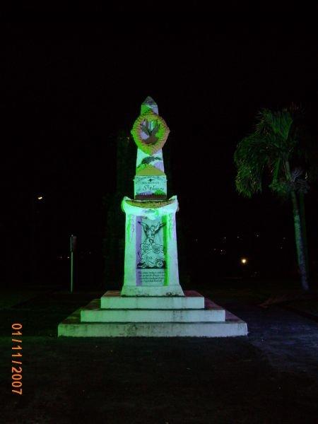 monumentsillumines053.jpg